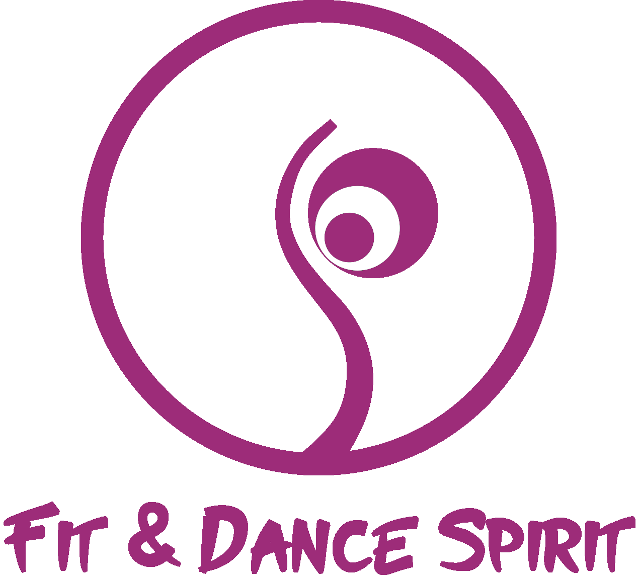 Fit & Dance Spirit